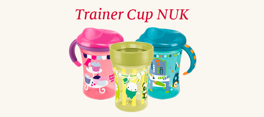 trainer-cup-nuk